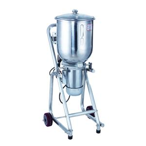 30L commercial blender