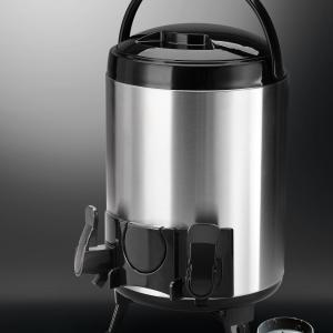 Tea urn/Thermos bucket/boba tea buckets/