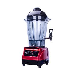 10L  Commercial blender  with faucet
