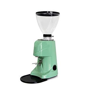 Commercial coffee grinder S60
