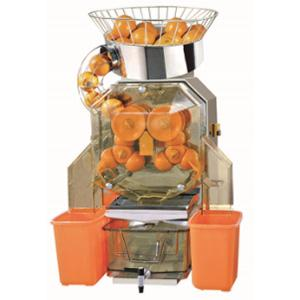 Commercial orange juicer 2000A-2