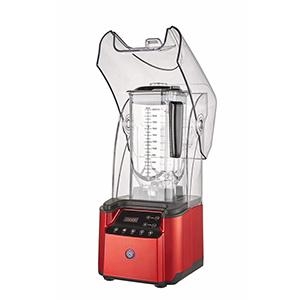 Commercial blender for sale