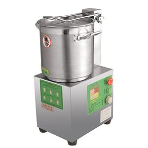 commercial  food chopper
